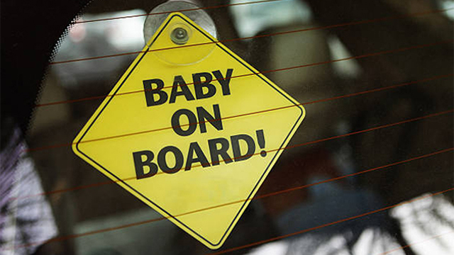 baby-on-board-mobile