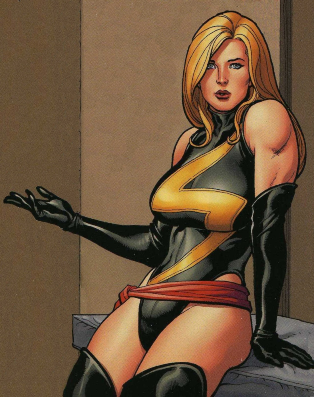 ms-marvel-cho-1