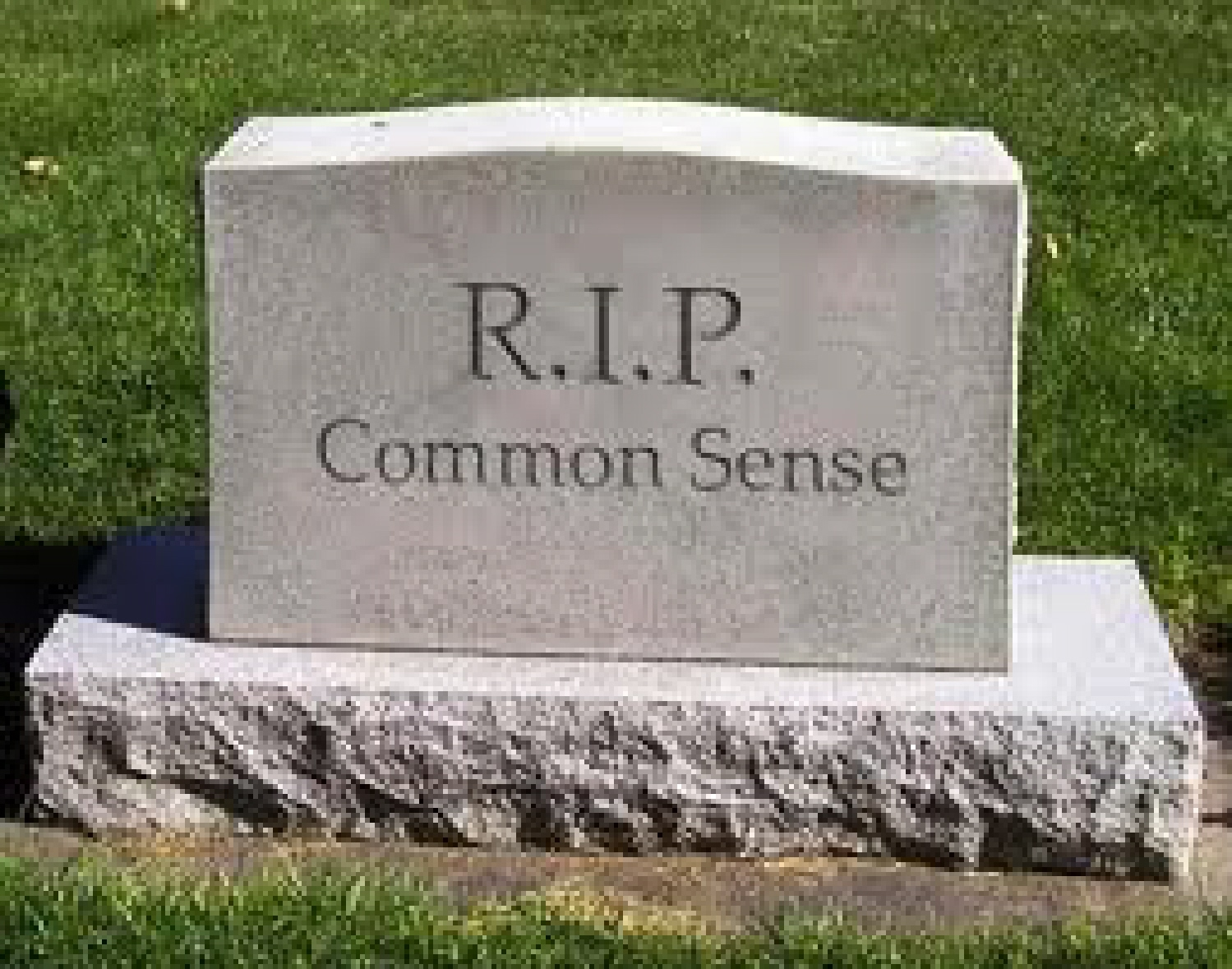 commonsense1