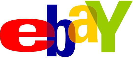 ebay-log-1