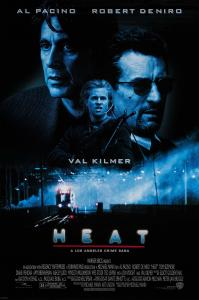 Heat-Poster-1