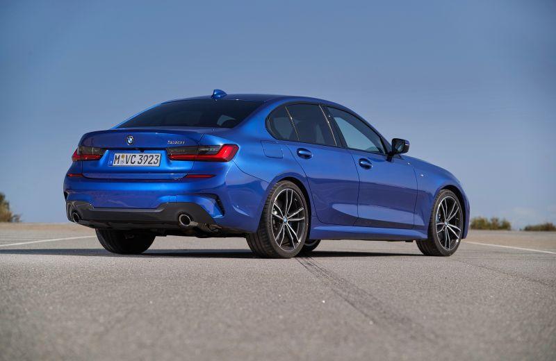 BMW3-1