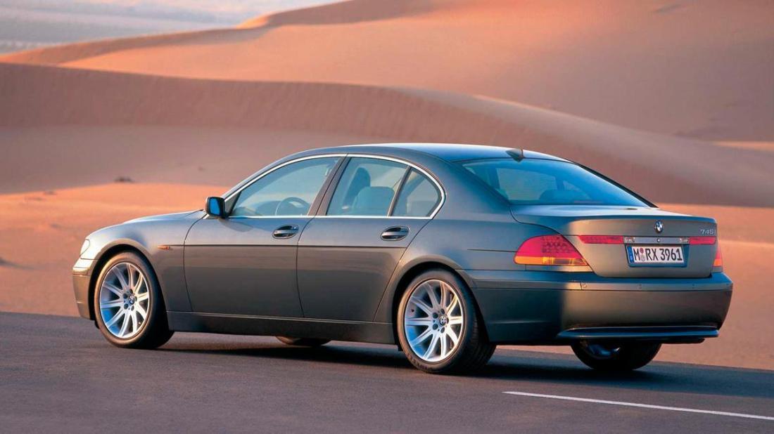 BMW7-1