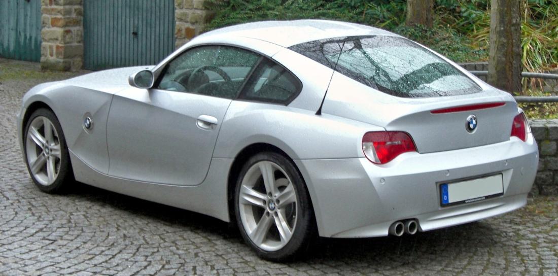 BMWZ4-1