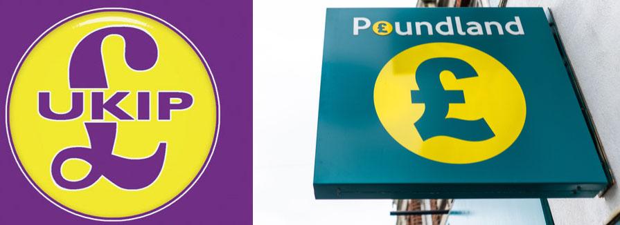 Poundland-UKIP
