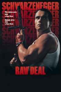 Raw-3