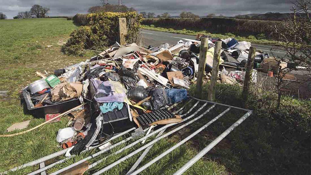 rubbish-dump-1