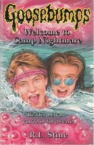 Camp-Nightmare-1