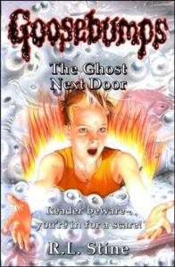 ghostnextdoor-1