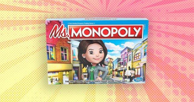 msmonopoly1