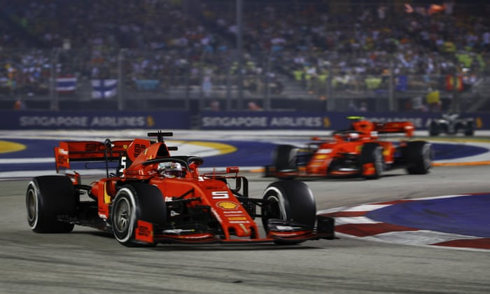 Vettel-2