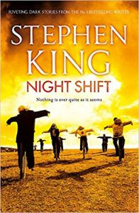 NightShift-1