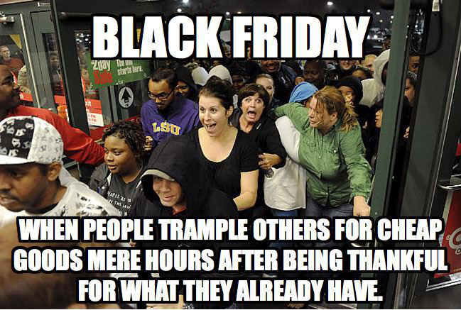 blackfriday-2