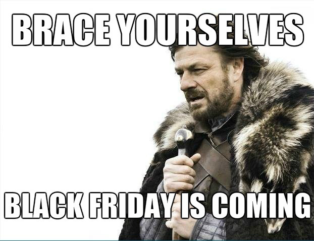 blackfriday-3