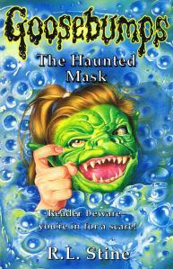 hauntedmask-1